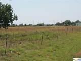 Lot 35 Kimberly Path - Photo 4