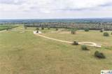 8 Sparta Field Road - Photo 1