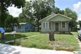 245 Grant Avenue - Photo 1