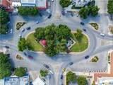 1048 Carriage Loop - Photo 46