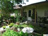 1051 Country Club Drive - Photo 1
