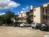310 Pat Garrison Street - Photo 1
