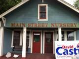 508 Main Street - Photo 1