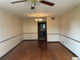 1802 Airline Road - Photo 2