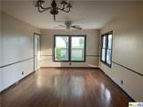 1802 Airline Road - Photo 3