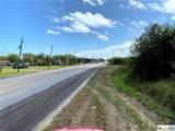000 Alcoa Drive - Photo 7
