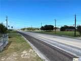 000 Alcoa Drive - Photo 8