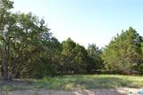 Block 7, Lot 16 Lampasas River Place Phase Two - Photo 1