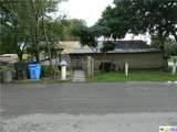 1120 Belmarez Avenue - Photo 1