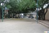 1624 Aquarena Springs Drive - Photo 18
