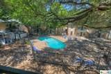 1624 Aquarena Springs Drive - Photo 20