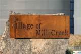 3137 Creek Ridge Street - Photo 6
