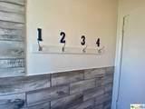 2148 Monroe Avenue - Photo 36