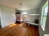 2148 Monroe Avenue - Photo 42