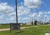 3857 Burroughsville Road - Photo 1