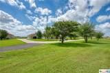 2910 Dauer Ranch Road - Photo 3