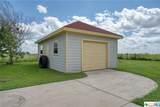2910 Dauer Ranch Road - Photo 33