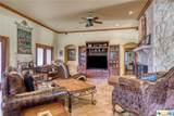 2910 Dauer Ranch Road - Photo 8