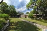 739 Willow Creek Circle - Photo 1
