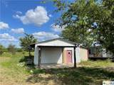 13495 N Interstate 35 Frontage Rd - Photo 1