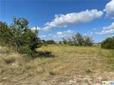 13495 N Interstate 35 Frontage Rd - Photo 13