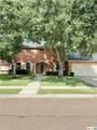 805 Charleston Drive - Photo 1