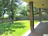 8022 Bella Charca Parkway - Photo 4