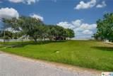 2520 Bayshore Drive - Photo 46