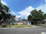 26 Sue Ann Drive - Photo 1