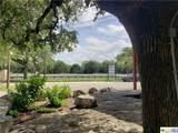3331 Ranch Road 12 #104 - Photo 4