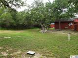 3331 Ranch Road 12 #104 - Photo 8