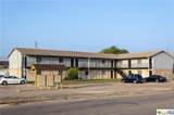 1409 Bundrant Drive - Photo 1