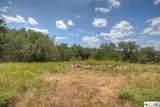 171 Elk Ridge - Photo 20