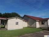 915 & 917 Ritchie Avenue - Photo 1