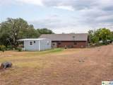 11155 State Hwy 36 - Photo 18
