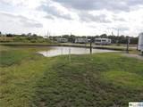 2010 & 2031 Guadalupe River Drive - Photo 25