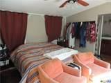 2010 & 2031 Guadalupe River Drive - Photo 5