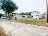 22309 Park Road 25 - Photo 18