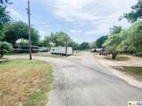 22309 Park Road 25 - Photo 4