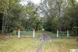 1224 Nolte-Boehl Road - Photo 30