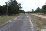 3400 County Road 236 - Photo 19
