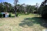 7685 Ranch Road 1869 - Photo 26