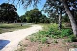 7685 Ranch Road 1869 - Photo 27