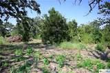 7685 Ranch Road 1869 - Photo 28