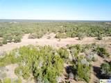 3352 County Rd 285 - Photo 25