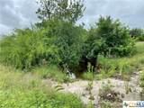 15500 Highway 183 - Photo 6