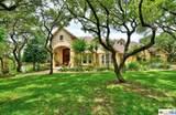 999 Enchanted Oak Drive - Photo 1