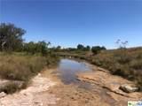 24.11 Acres County Road 2337 - Photo 1