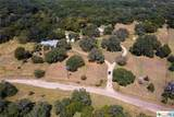 1740 Knoll Schwope Road - Photo 41