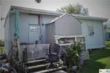 601 Oakland Avenue - Photo 6